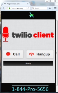 SoftwarePhones.Black.Twilio.API-Programmers.com.call-1-844-Pro-5656